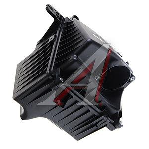 Фильтр воздушный ВАЗ-2192 в сборе Мотор-Супер 21902-1109011, 21902110901100, 21902-1109011-00
