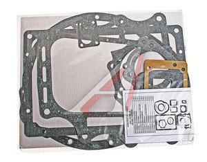 Прокладка КПП ЯМЗ-238ВМ без демультипликатора (комплект 11 наименований) РД 238ВМ-1700000-02