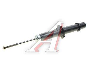 Амортизатор HONDA CR-V (95-02) передний левый/правый газовый KORTEX KSA086STD, 341260