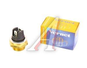 Датчик включения вентилятора ВАЗ-2108-10 99-94 град.VERNET 6996, 2108-3828010