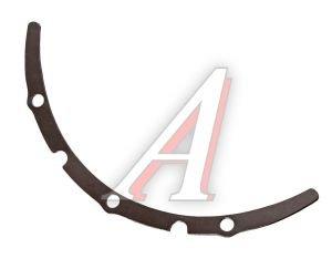 Прокладка МТЗ регулировочная редуктора конечной передачи моста переднего (В=0.8мм) РУП МТЗ 72-2308021-Б-01