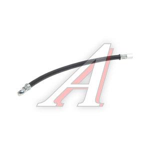 Маслопровод Д-245,Д-260 компрессора (L=410мм) ММЗ 240-3509150-01