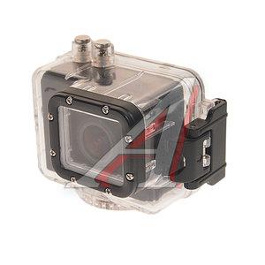 Видеорегистратор AVS AVS AC-5510
