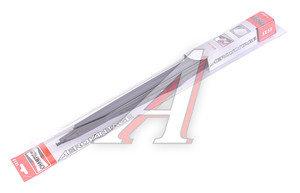 Щетка стеклоочистителя 550мм со спойлером CHAMPION SX55/B01, AS55/B01