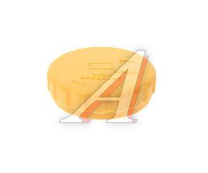Крышка бачка расширительного CHEVROLET Aveo (03-08),Matiz (95-08) OPEL Astra G,F GATES RC235, 01211, 96420303/1304666