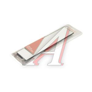 Зеркало салонное 300мм с защитой от осколков, прямое AUTOSTANDART 103503