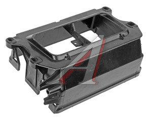 Кожух ВАЗ-2105 радиатора отопителя верхний 2105-8101020