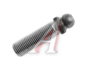Болт ВАЗ-2101 регулировочный рычага клапана АвтоВАЗ 21213-1007075, 21213100707500, 2101-1007075