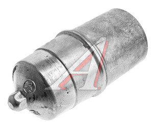 Фильтр масляный ГАЗ-53,3307 в сборе ЗМЗ 53-11-1017010-10, 0531-11-0170100-10