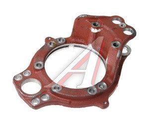 Суппорт МАЗ колодок тормозных передний дисковый ТАИМ 5440-3501012