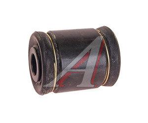 Сайлентблок CHEVROLET Epica (02-) кулака поворотного заднего FEBEST CHAB-006Z