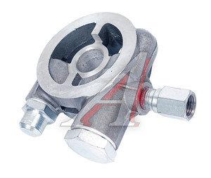 Термоклапан ЗМЗ-405,409 ЗМЗ 406.1013080, 4060-01-0130800-00