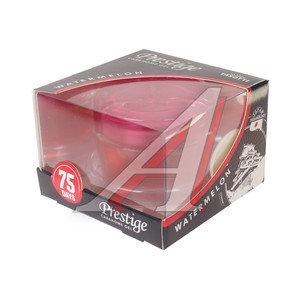 Ароматизатор на панель приборов гелевый (Watermelon) PRESTIGE TASOTTI 356, TASOTTI Prestige gel\Watermelon