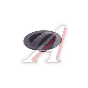 Крышка выносного заправочного устройства d=140мм LOVATO LOVATO, Резол