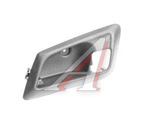 Облицовка ручки двери ВАЗ-2170 внутренняя правая АвтоВАЗ 2170-6105192, 21700610519200, 21700-6105192-00