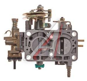 Корпус смесительных камер ГАЗ-2410,31029,3302 дв.ЗМЗ-402 К-151 ПЕКАР К151-1107100
