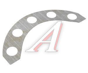 Прокладка МТЗ-82 регулировочная РУП МТЗ 52-2302022, 52-230202