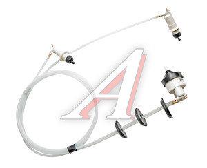 Гидрокорректор фар ВАЗ-21213 ДААЗ 21213-3718010, 21213371801000