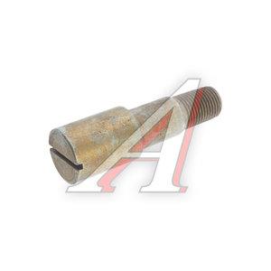 Ось ЗИЛ-130 колодки стояночного тормоза АМО ЗИЛ 130-3507022-А