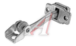 Ограничитель двери ВАЗ-2123 ВИС 2123-6106082-00, 2123-6106082