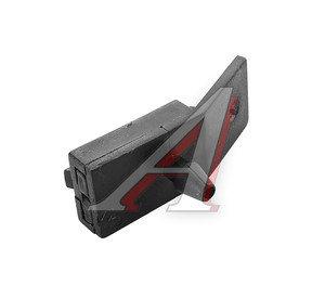 Жиклер ВАЗ-2110 омывателя AVDA 2110-5208060, 13539