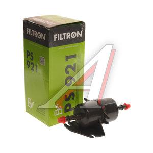 Фильтр топливный FIAT Palio (96-) FILTRON PS921, KL238, 46416684