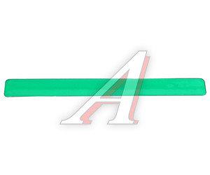 Браслет светоотражающий зеленый ХБЛ ХБЛ браслет зеленый