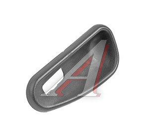 Облицовка ручки двери ВАЗ-2114 крючка правая 2113-6105192