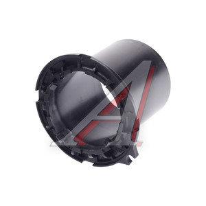 Пыльник амортизатора CHEVROLET Lanos (97-) переднего OE 90305062