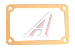 Прокладка ВАЗ-2121 крышки люка КР 2121-1802017