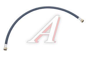 Шланг КАМАЗ-6520 гидравлический подъема кузова (1200мм) 6520-8609090-01