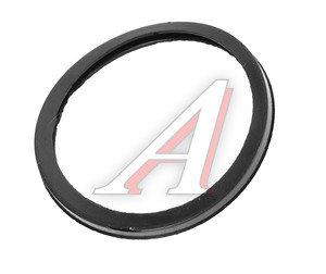 Кольцо ГАЗ-3110,3302 уплотнительное термостата (ОАО УАЗ) 402.1306155, 4020-01-3061550-00