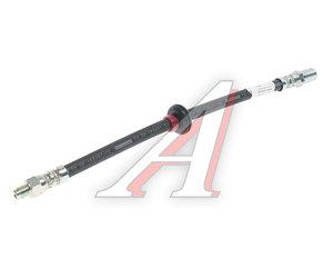 Шланг тормозной ВАЗ-2108 передний БРТ 2108-3506060, 2108-3506060Р