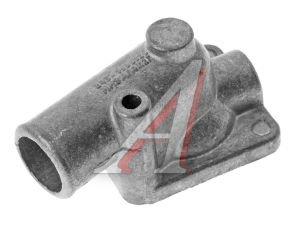 Крышка ЗИЛ-5301 корпуса термостата ММЗ 245-1306028-Г