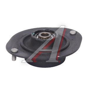 Опора амортизатора DAEWOO Nexia,Espero переднего (с подшипником) FEBI 03194, 90184756