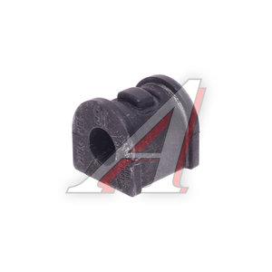 Втулка стабилизатора TOYOTA Camry (V50,V55) заднего OE 48818-33102
