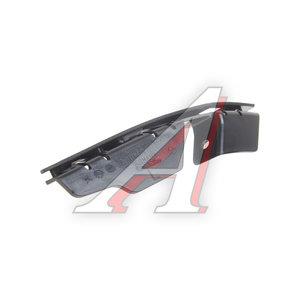 Крепеж BMW бампера переднего боковой OE 51117008829
