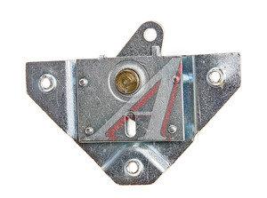 Привод замка двери МАЗ ОАО МАЗ 64221-6105171-010, 642216105171010