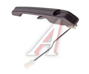 Ручка ВАЗ-2109 двери наружная передняя левая ДААЗ 2109-6105177, 2108-6105177