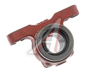 Опора МАЗ-6430,5440 кулака разжимного в сборе ОАО МАЗ 152-3502024-20, 152350202420