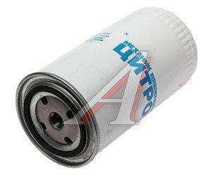 Фильтр топливный ЗИЛ-5301,КСК-100,МАЗ-103,МТЗ тонкой очистки (дв.ММЗ-260) TSN ФТ 024-1117010, м фот 565, 24.1117010