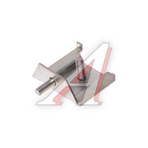 Кронштейн ВАЗ-2110 крепления фары левый 2110-3711061, 21100371106150