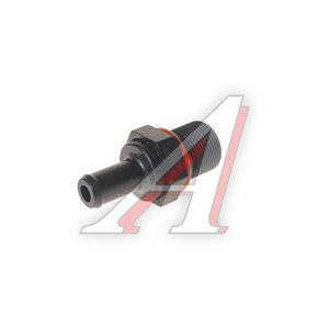 Клапан ГАЗель Next дв.EvoTech 2.7 вентиляции картера (ОАО ГАЗ) А274.1014050