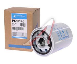 Фильтр масляный АКПП JCB Robot DONALDSON P550148, W13742/P565245/SPH18058/CS-100-P10-A, 32/901701/7616098/848101076/32/904001