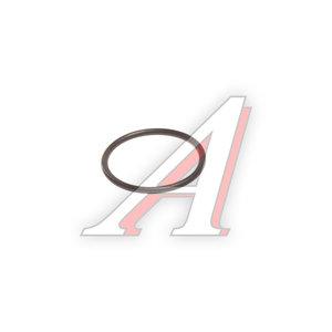 Кольцо уплотнительное HONDA CA125 OE 91302-567-003