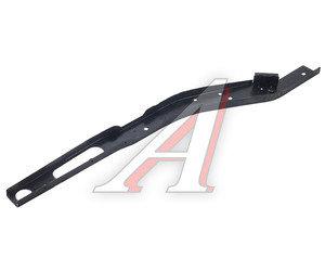 Усилитель ГАЗ-3102 лонжерона передний левый (ОАО ГАЗ) 3102-2801051