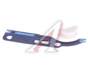 Прокладка AUDI A4,A6,A8 регулятора фаз газораспределения OE 058198217