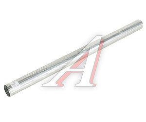 Металлорукав d=60мм, L=1м (оцинкованный) АВТОТОРГ АТ-039, AT01468/АТ-039