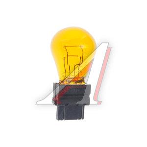 Лампа VW AUDI SEAT SKODA панели приборов OE N10475902