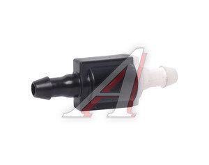 Клапан TOYOTA системы омывателя стекла ветрового OE 85321-26020